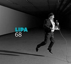 Lipa 68 - Peter Lipa