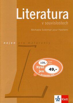 Literatura v souvislostech -