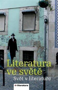 Literatura ve světě 2006-2007 -