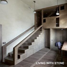 Living with Stone -