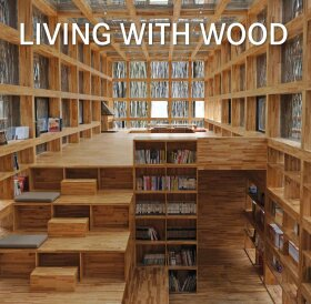 Living with Wood (2014) -