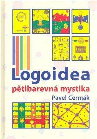 Logoidea pětibarevná cesta - Pavel Čermák