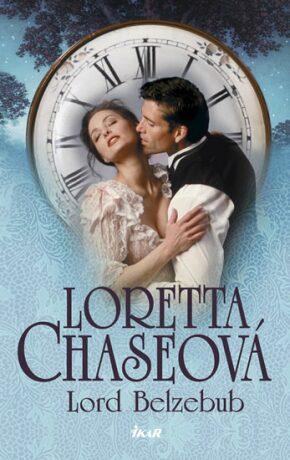 Lord Belzebub - Loretta Chaseová