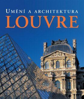 Louvre - Gabriele Bartz,Eberhard König,