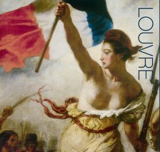 Louvre - neuveden