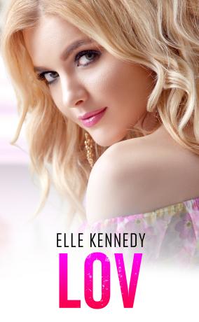 Lov - Elle Kennedy