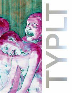 Lubomír Typlt: Tikající muž - Kolektiv