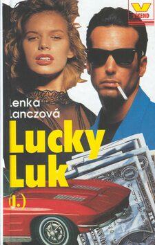 Lucky Luk I. - Lenka Lanczová