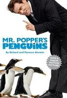 Mr. Popper´s Penguins - Richard Atwater