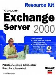 Microsoft Exchange 2000 Server Resource Kit -