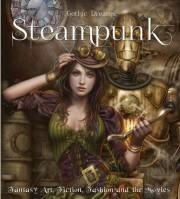 Steampunk - Henry Winchester