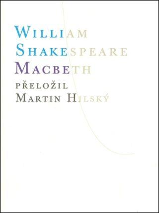 Macbeth - William Shakespeare,
