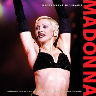 Madonna - neuveden