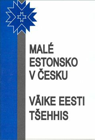 Malé Estonsko v Česku - Antonín Drábek, Iivi Zájedová