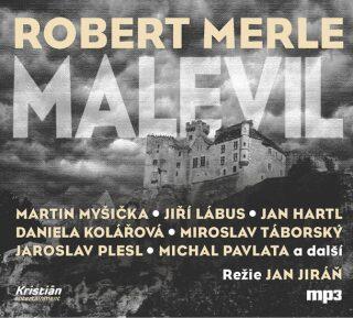 Malevil - Robert Merle