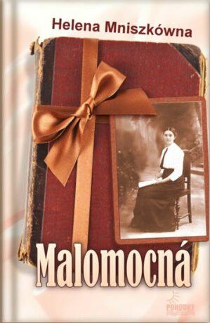 Malomocná - Mniszkówna Helena
