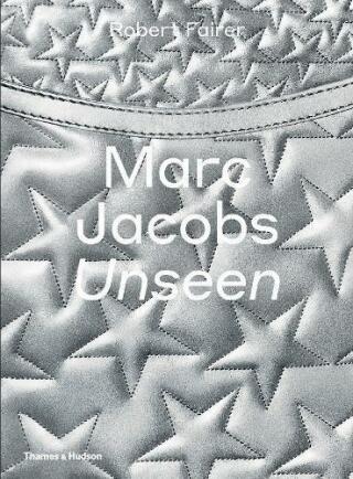 Marc Jacobs: Unseen - Kolektiv