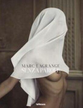 Marc Lagrange: Senza Parole - Marc Lagrange