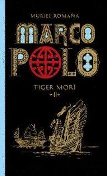 Marco Polo III. - Muriel Romana