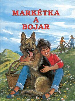Markétka a Bojar -