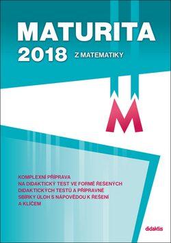 Maturita 2018 z matematiky - Kolektiv