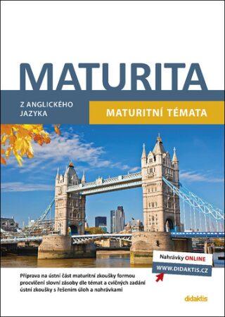 Maturita z anglického jazyka - Kolektiv