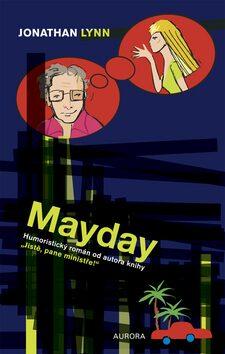 Mayday - Jonathan Lynn