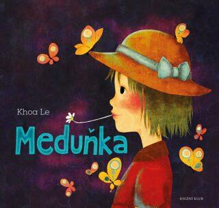 Meduňka - Le Khoa