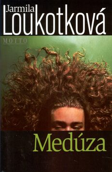 Medúza - Jarmila Loukotková, Vendula Vydrová