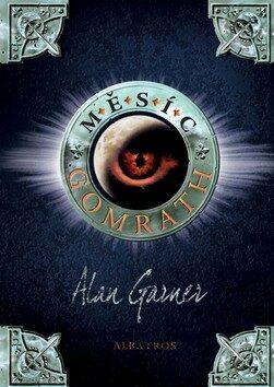 Měsíc Gomrathu - Alan Garner