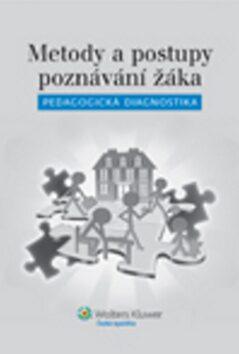 Metody a postupy poznávání žáka - Václav Mertin