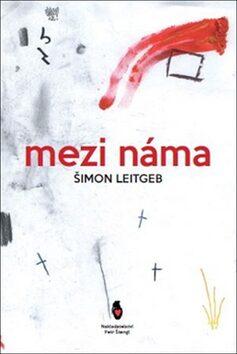 Mezi náma - Šimon Leitgeb