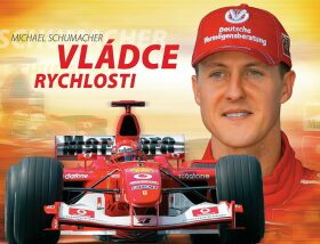 Michael Schumacher - kolektiv autorů