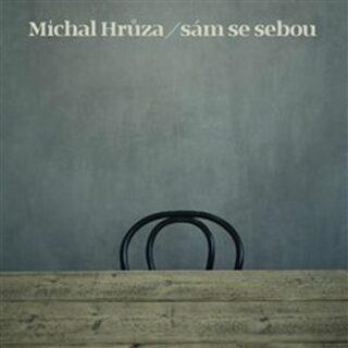 Sám se sebou - Michal Hrůza