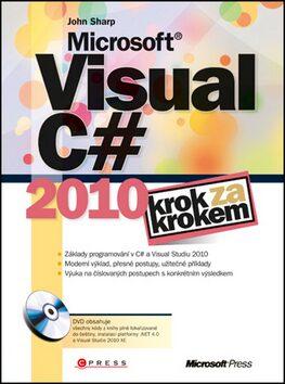 Microsoft Visual C# 2010 - John Sharp