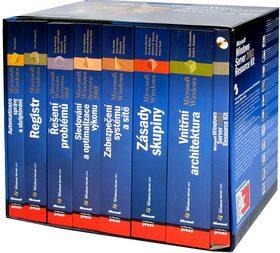 Microsoft Windows server 2003 - Kolektiv autorů
