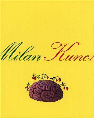 Milan Kunc -