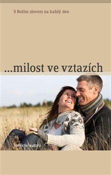 ...milost ve vztazích -