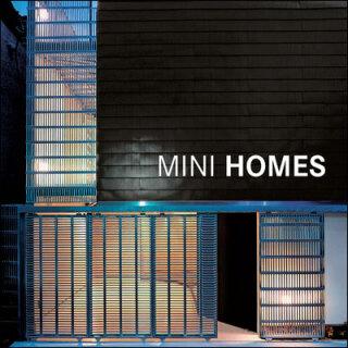 Mini Homes -