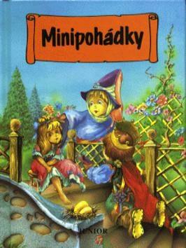 Minipohádky 24 -
