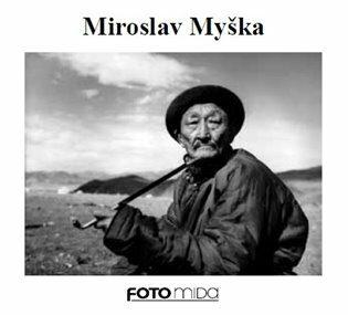 Miroslav Myška - Miroslav Myška