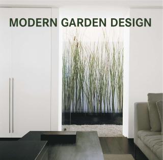 Modern Gardening -