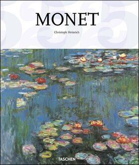Monet -