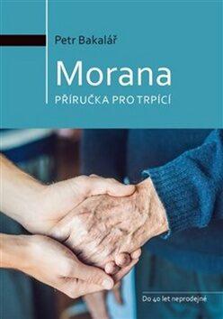 Morana - Petr Bakalář