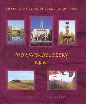 Moravskoslezský kraj - Bohumil Vurm