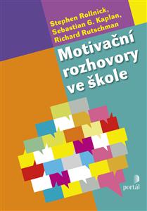 Motivační rozhovory ve škole - Kolektiv