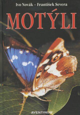 Motýli - Ivo Novák, František Severa
