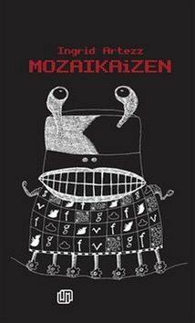 Mozaikaizen - Ingrid Artezz
