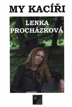 My kacíři - Lenka Procházková