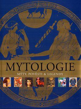 Mytologie -